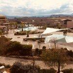 The Westin Resort, Costa Navarino resmi