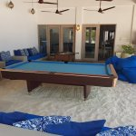 Photo of Malahini Kuda Bandos Resort