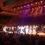 Photo de Sydney Opera House