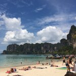 Photo of Railay Bay Resort & Spa