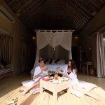 Photo of Wapa di Ume Resort and Spa