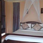 Anyavee Railay Resort Foto