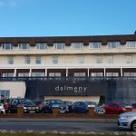 Photo de Dalmeny Resort Hotel
