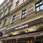 Photo of Mnozil's Gastwirtschaft Zum Kellergwolb