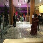 صورة فوتوغرافية لـ Holiday Inn New Delhi Mayur Vihar Noida