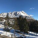 Photo of Boutique Hotel Villa Blu Cortina