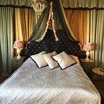 Φωτογραφία: Hotel Pelirocco
