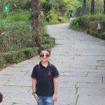 Foto van Club Mahindra Madikeri, Coorg
