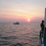 Photo of Scuba Quest Dive Center Kamala
