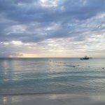 صورة فوتوغرافية لـ Seven Mile Beach