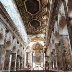 Photo de Duomo di Sant'Andrea