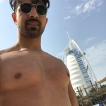 Photo de Wild Wadi Water Park