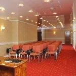 Photo of Guyot Hotel