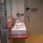 Photo of Visir Resort and Spa