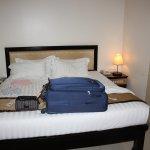 Photo of Cardamom Hotel
