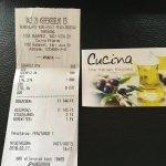 Photo of Cucina