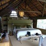 Shamwari Bayethe Lodge Foto