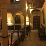Las Casas de la Juderia Foto