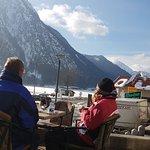 Cafe-Restaurant Klingler