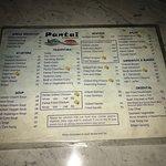 Zdjęcie Pantai Restaurant