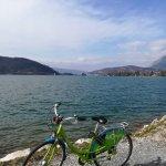 Photo de Lac d'Annecy