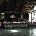 Photo de Saung Angklung Udjo