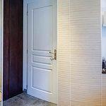 """salle de bains de la suite parentale """"Albatros"""""""
