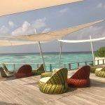 Photo de Velassaru Maldives