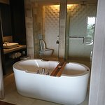 Photo of TS Suites Leisure Seminyak Bali