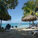 Photo of Royal Decameron Montego Beach