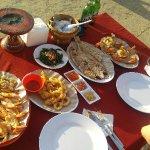 Photo of Bayang Cafe