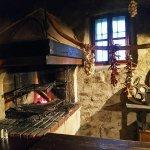 Foto de Mastal Restaurant