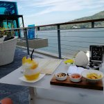 Photo of Vanilla Sky Bar & Gastro Pub - Cape Sienna - Phuket, Thailand