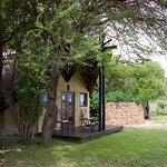 Photo of Tau Game Lodge