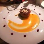 Zdjęcie VOX Lounge Restaurant & Bar
