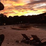 Photo of Kokay's Maldito Dive Resort