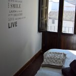 Photo de Oasis Backpackers' Hostel Granada