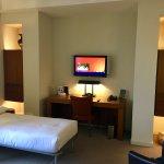 Photo of Radisson Blu Hotel, Milan