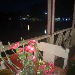 Photo of Luna Hut Restaurant