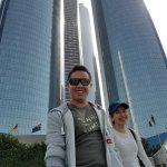 Photo de Big Bus Tours Abu Dhabi