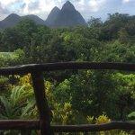 Crystals St Lucia照片