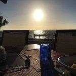 Foto de Hotel Hacienda Morelos