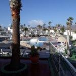 Foto de Bungalows Vista Oasis Apartments