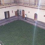 Photo de LOKI Cusco