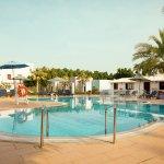 Photo of Smartline Ras Al Khaimah Beach Resort