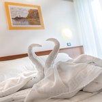 Photo of Hotel Stella D'Italia