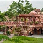 Chokhi Dhani Resort照片