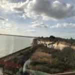 Billede af Pegwell Bay Hotel