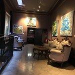 Merchant Hotel의 사진