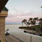 Foto de Wyndham Garden Fort Myers Beach